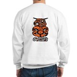 Hawaiian Sovereignty Movement Sweatshirt