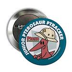 Junior Pterosaur Ptracker Button