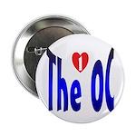 I Love The OC Button