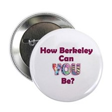 How Berkeley Button