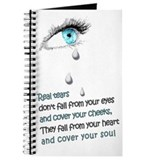 Real Tears Journal