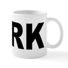 Dork Mug
