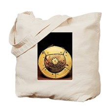 Club Em designs_Civavonovono 1 Tote Bag