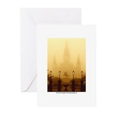 Hughes Gallery Greeting Cards (Pk of 20)