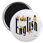 English Magnet