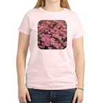 Coreopsis Rose Women's Light T-Shirt