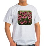 Echinacea Magnus Light T-Shirt