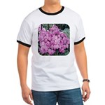 Phlox Lilac Ringer T