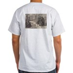 Holy Rollin Men's T-Shirt