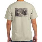 Holy Rollin Men's T-Shirt