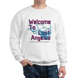 Lost Angeles Jumper