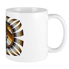 BEAR PAW PRIDE DESIGN/ Mug