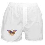 Amercian VRWC Boxer Shorts