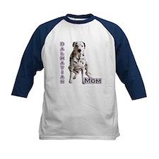 Dalmatian Mom4 Tee