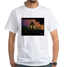 Sacramento sunset Shirt