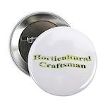 Horticultural Craftsman 2.25