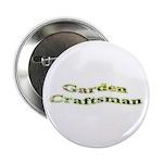 Garden Craftsman 2.25