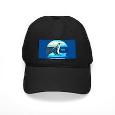 Antarticia & South America 2008 - Baseball Hat