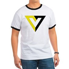 Voluntaryist T