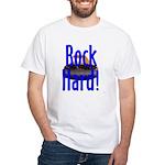 Rock Hard!