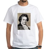 Beethoven T-Shirt