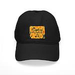 Coreopsis Flower Power Black Cap
