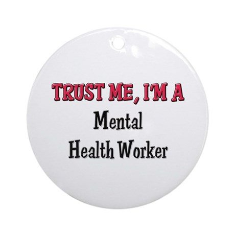 how to become a child mental health worker