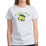 Perfect Pear Women's T-Shirt