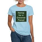Attachment Parenting Women's Light T-Shirt