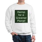 Attachment Parenting Sweatshirt
