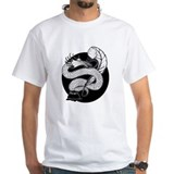 Feathered serpent Shirt