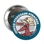 Junior Pterosaur Ptracker Buttons (10 pack)