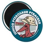 Junior Pterosaur Ptracker Magnets (10 pack)