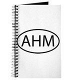 AHM Journal