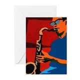 Plumbing Greeting Cards (Pk of 10)