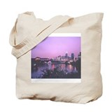Philadelphia - 1986 Tote Bag