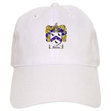 Watson Coat of Arms Baseball Cap