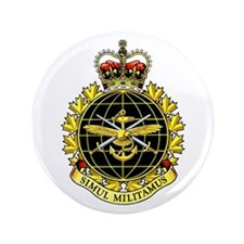 "Joint Operations Command 3.5"" Button"