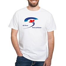 Royal Canadian Air Force Shirt