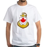 Royal Canadian Navy Shirt