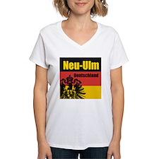Neu-Ulm Deutschland  Shirt