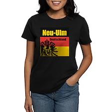 Neu-Ulm Deutschland  Tee