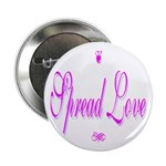 Spread Love Button