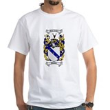 Stanley Coat of Arms Shirt