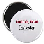 Trust Me I'm an Inspector Magnet