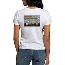 GSR05_tshirt T-Shirt