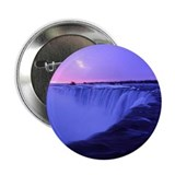 Niagara Sunrise Button
