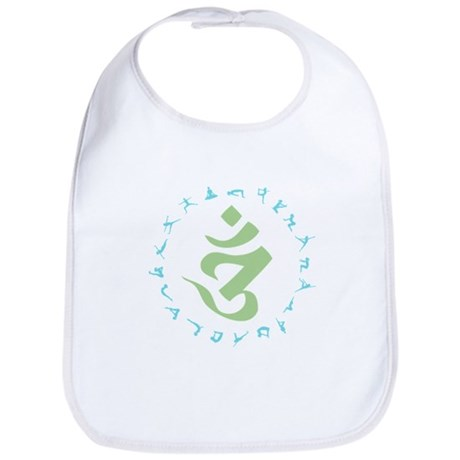 Om Symbol Bib