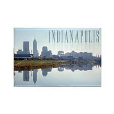 Indianapolis Magnet