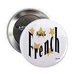 French Button